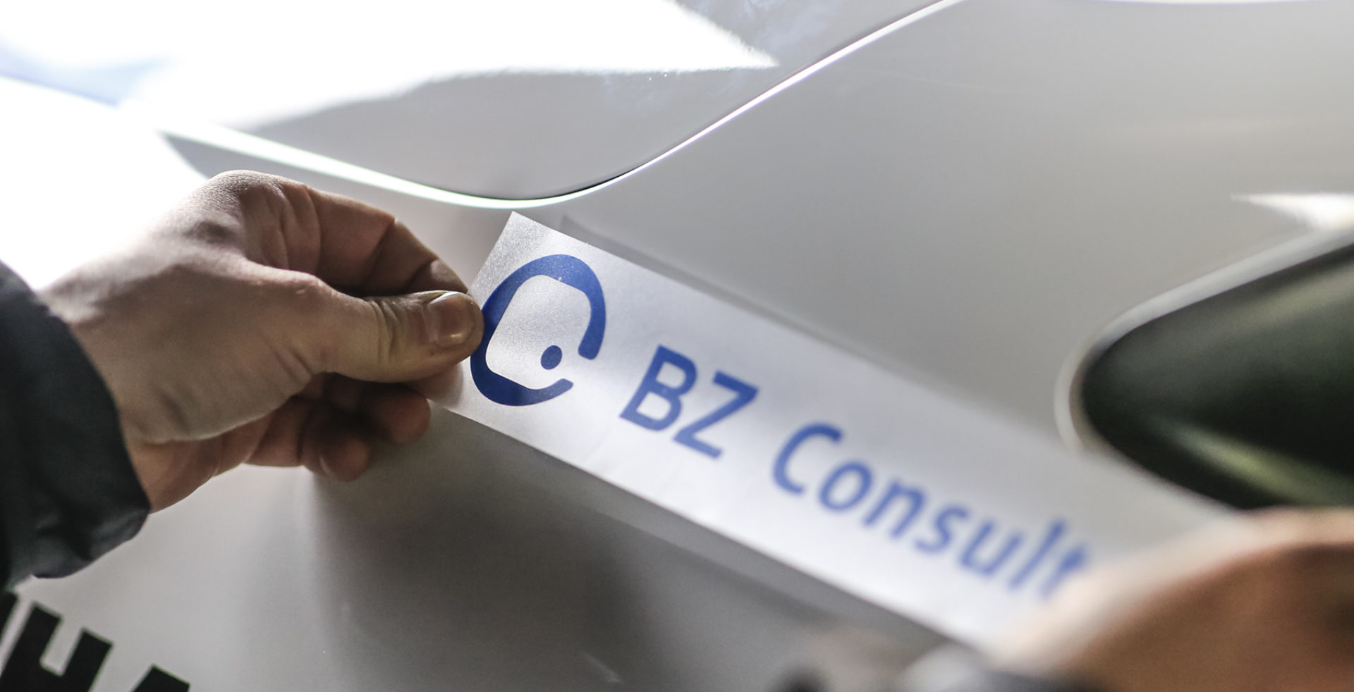 bzconsult